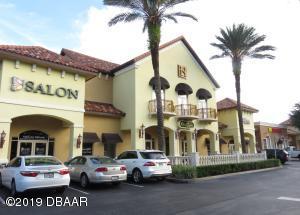 1185 W Granada Boulevard, 12, Ormond Beach, FL 32174