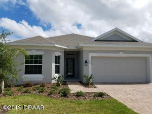 33 Huntington Place, Ormond Beach, FL 32174