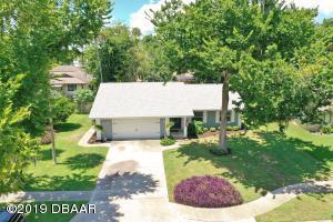 928 Sand Crest Drive, Port Orange, FL 32127