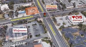 100 N Ridgewood Avenue, Daytona Beach, FL 32114