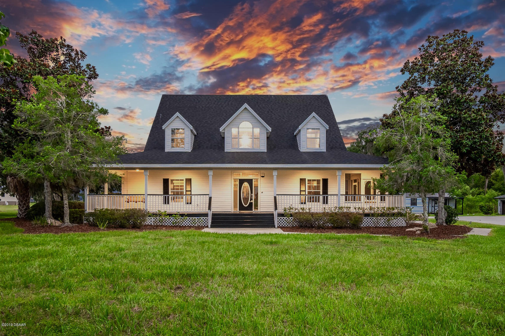 14947 Andalusia Trail