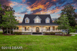 14947 Andalusia Trail, Bunnell, FL 32110