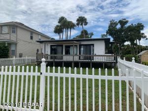 4214 Halifax Drive, Port Orange, FL 32127