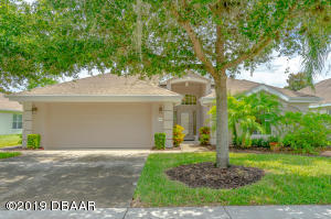 5417 Fan Palm Court, Port Orange, FL 32128