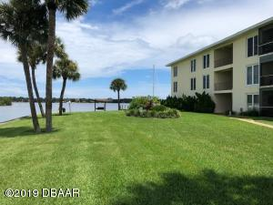 715 S Beach Street, 107D, Daytona Beach, FL 32114