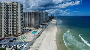 2987 S Atlantic Avenue, 802, Daytona Beach Shores, FL 32118