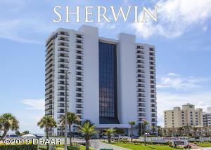 2555 S Atlantic Avenue, 1205, Daytona Beach Shores, FL 32118