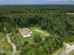 104 Appaloosa Lane, Ormond Beach, FL 32174