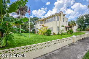 541 Riverside Drive, Ormond Beach, FL 32176