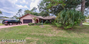 133 Berkshire Lane, Palm Coast, FL 32137