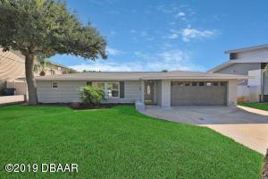 4022 S Peninsula Drive, Port Orange, FL 32127