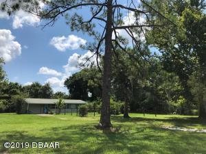 1701 Popwell Trail, Holly Hill, FL 32117