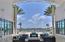 231 Riverside Drive, 1902, Holly Hill, FL 32117