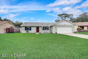 1522 Rusty Circle, Port Orange, FL 32129