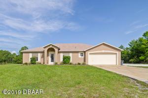 40 Bethel Loop Circle, Deltona, FL 32738