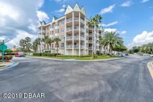 4623 Rivers Edge Village Lane, 6206, Ponce Inlet, FL 32127