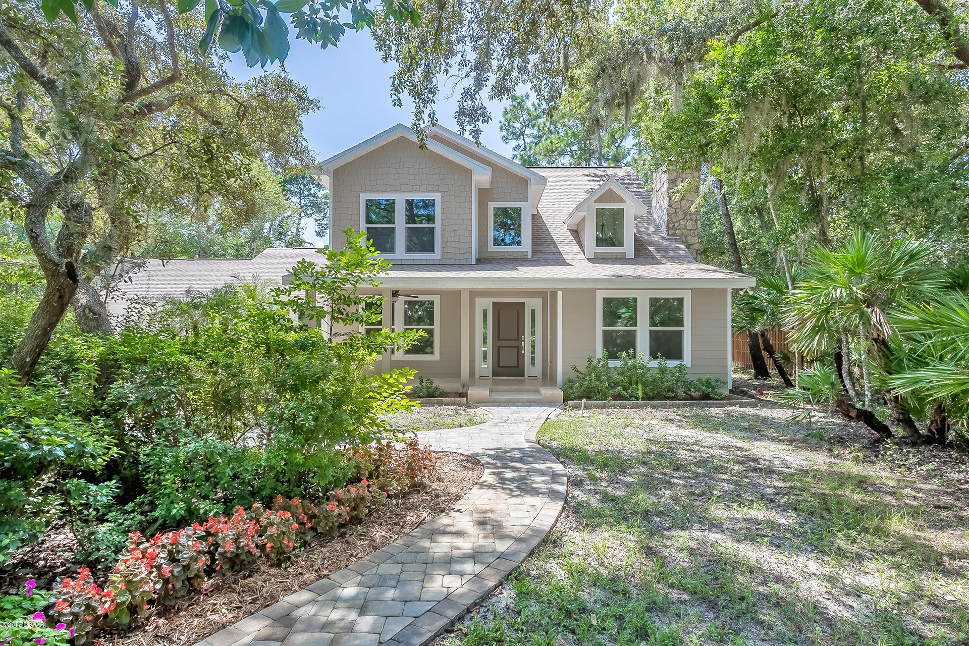 Photo of 173 Heritage Circle, Ormond Beach, FL 32174