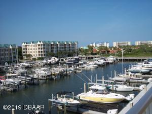 4624 Harboour Village Boulevard, 4405, Ponce Inlet, FL 32127