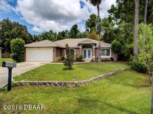 15 Burma Place, Palm Coast, FL 32137