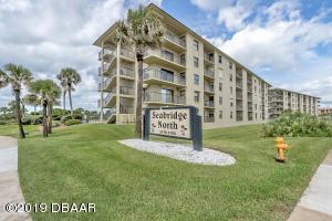 3170 Ocean Shore Boulevard, 1020, Ormond Beach, FL 32176