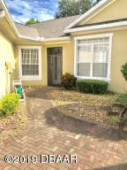 137 Bauer Circle, Daytona Beach, FL 32124