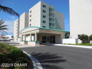 4495 S Atlantic Avenue, 4030, Ponce Inlet, FL 32127