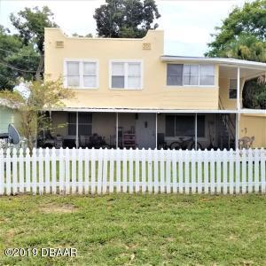 209 10th Street, Holly Hill, FL 32117