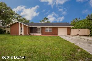 1420 Sonnet Court, Deltona, FL 32738