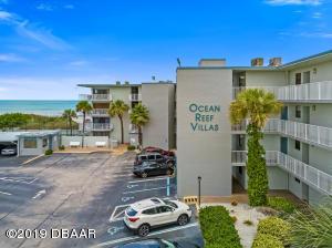 1571 S Atlantic Avenue, 2040, New Smyrna Beach, FL 32169