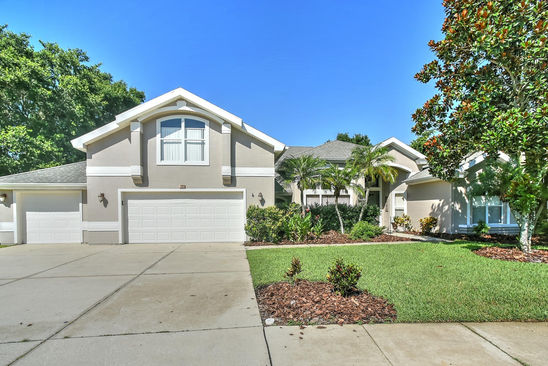 Photo of 1320 Crepe Myrtle Lane, Port Orange, FL 32128