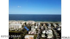 26 Cinnamon Beach Place, Palm Coast, FL 32137