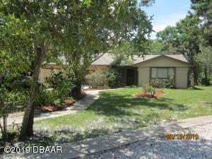 67 Crooked Pine Road, Port Orange, FL 32128