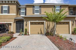 108 Carmichael Way, Daytona Beach, FL 32124