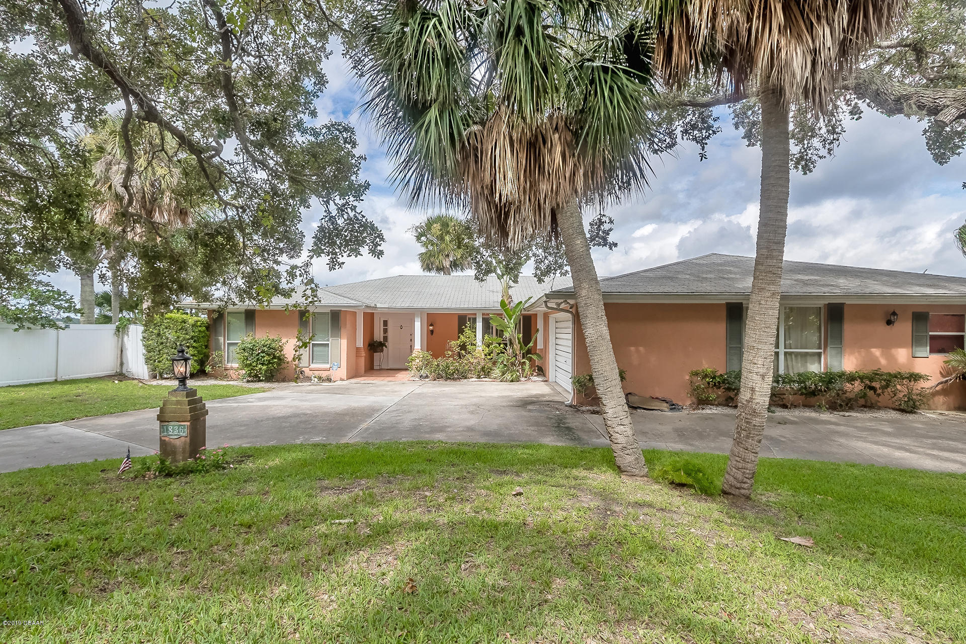 Photo of 1836 John Anderson Drive, Ormond Beach, FL 32176