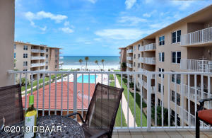 4155 S Atlantic Avenue, 411, New Smyrna Beach, FL 32169