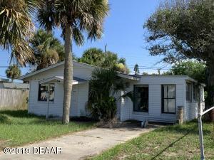 34 Alamanda Drive, Ormond Beach, FL 32176
