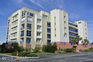 5300 S Atlantic Avenue, 4504, New Smyrna Beach, FL 32169