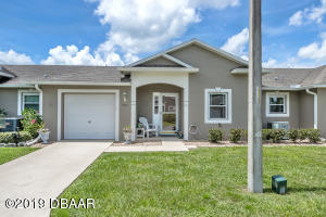 980 Bent Tree Boulevard, DeLand, FL 32724