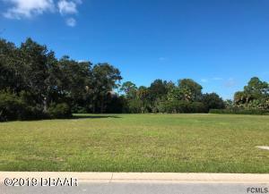 73 S Old Oak Drive, Palm Coast, FL 32137