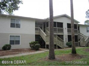 Photo of 1600 Big Tree Road #I3, Daytona Beach, FL 32119
