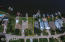5711 Riverside Drive, Port Orange, FL 32127