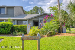 201 Orange Grove Drive, A, Ormond Beach, FL 32174