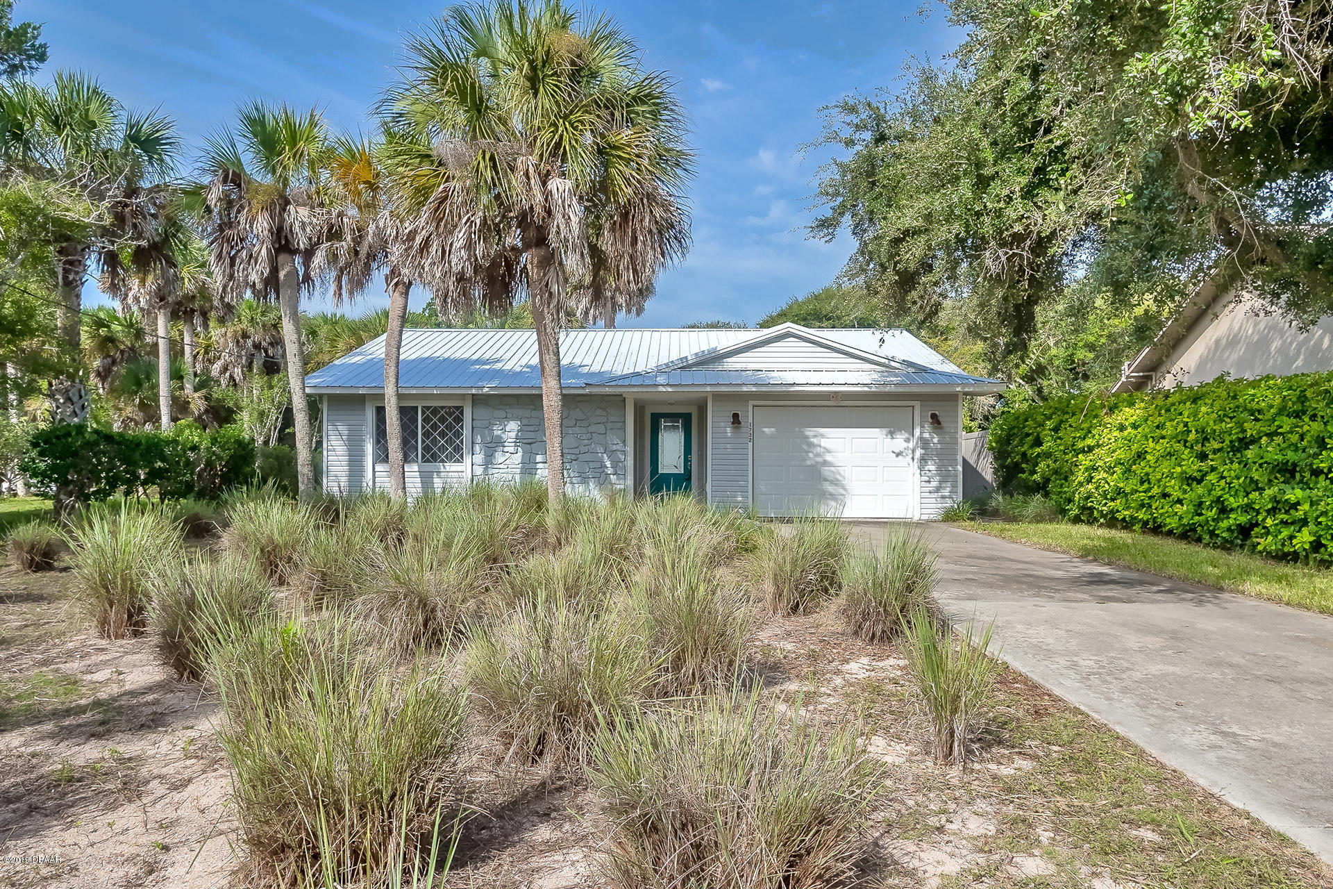 1732 Daytona Avenue, Flagler Beach, FL 32136