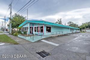855 Mason Avenue, Daytona Beach, FL 32117