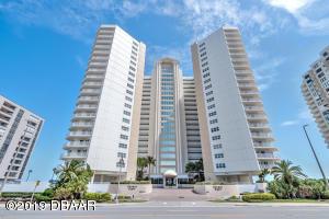 2937 S Atlantic Avenue, 1503, Daytona Beach Shores, FL 32118