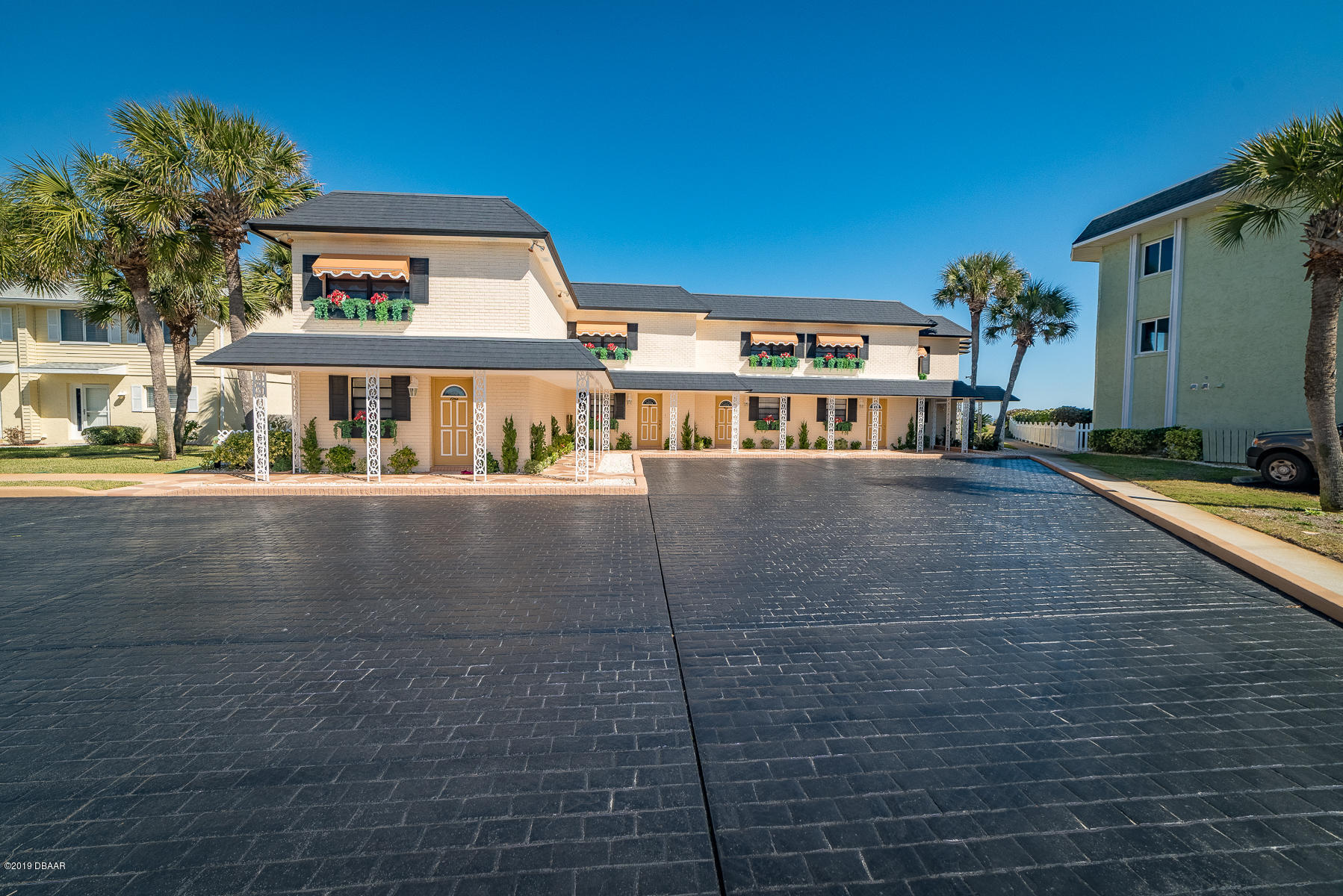 Photo of 4787 S Atlantic Avenue, Ponce Inlet, FL 32127