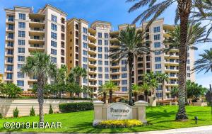 7 Avenue De La Mer, 703, Palm Coast, FL 32137