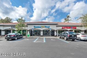 1499 Palm Coast Parkway, A, Palm Coast, FL 32137