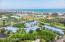 4672 Riverwalk Village Court, 8208, Ponce Inlet, FL 32127