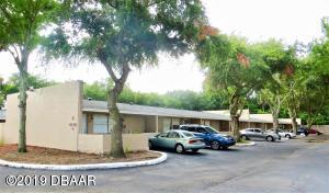 1111 Kennedy Court, Titusville, FL 32780